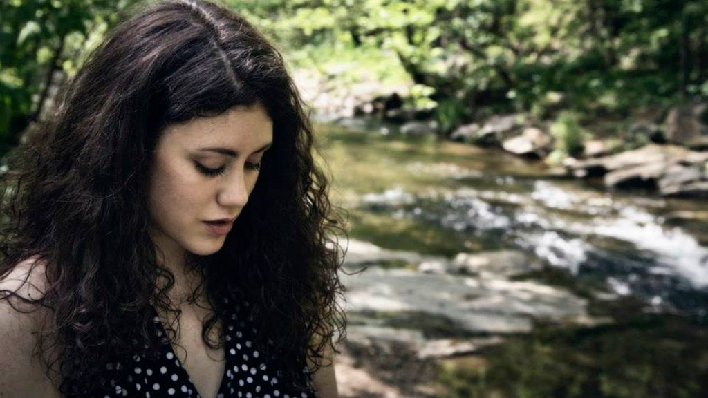 Roots Alive :: A Soul-Inspired Debut Album by Asher Leigh project video thumbnail