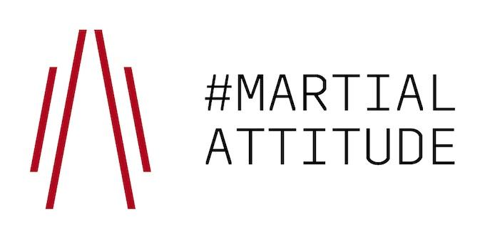 Martial Attitude Zero Waste Sustainable Fashion Made in Italy