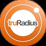 truRadius