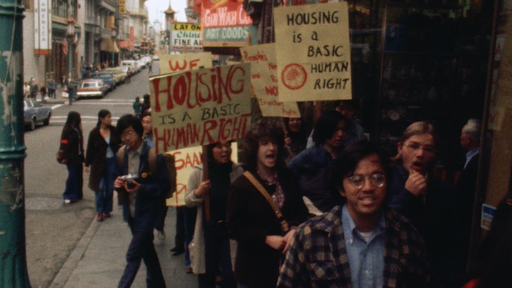 Chinatown Rising: Finishing Funds project video thumbnail