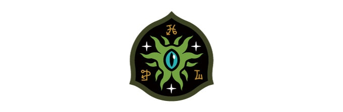 """Eye Of Shoggoth"" - stretch goal patch #1"