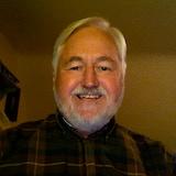 Donald J McGraw