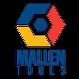 Mallen Tools