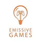 Emissive Games