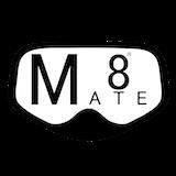Mate8 team