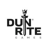 Dun Rite Games