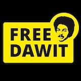 Stödföreningen Dawit Isaak