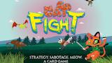 Cat Fight thumbnail