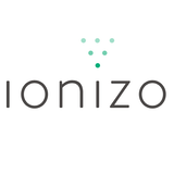 Ionizo Technology