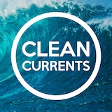 Clean Currents