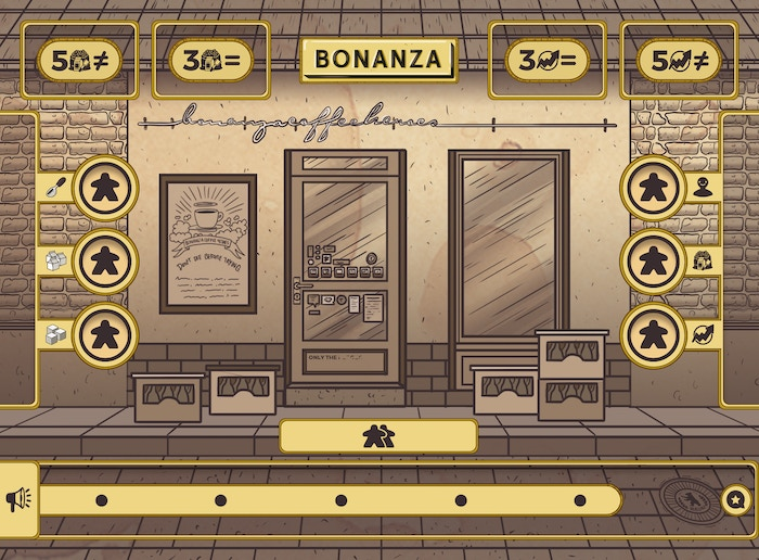Speaking of Bonanza, they represent the true Berlin coffee scene. One of the most famous cafés in the city, and for good reason, you can't visit without passing by their Prenzlauer Berg location!