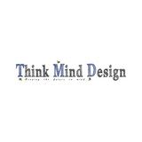 Think Mind Design Inc.