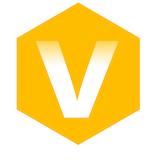 VokaBee Team