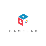 Gamelab USA Inc.
