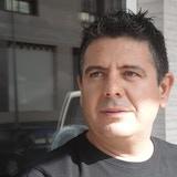 Jorge Rufas Lasaosa