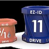 EZ-IDTools