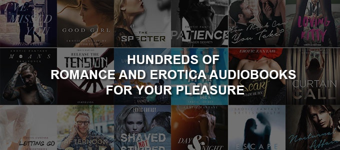 Free audiobooks available for download