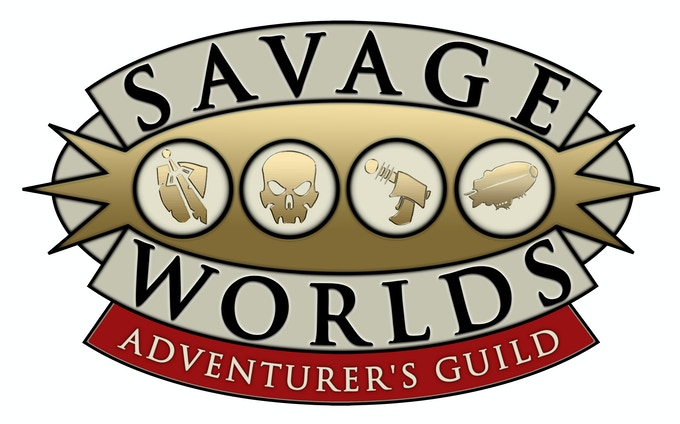 Find out all about publishing YOUR Savage Worlds settings, adventures, and more here!