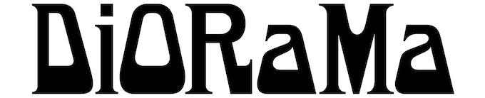 [Bet] Typeface: Guillaume Sbalchiero