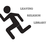 Leaving Religion Library
