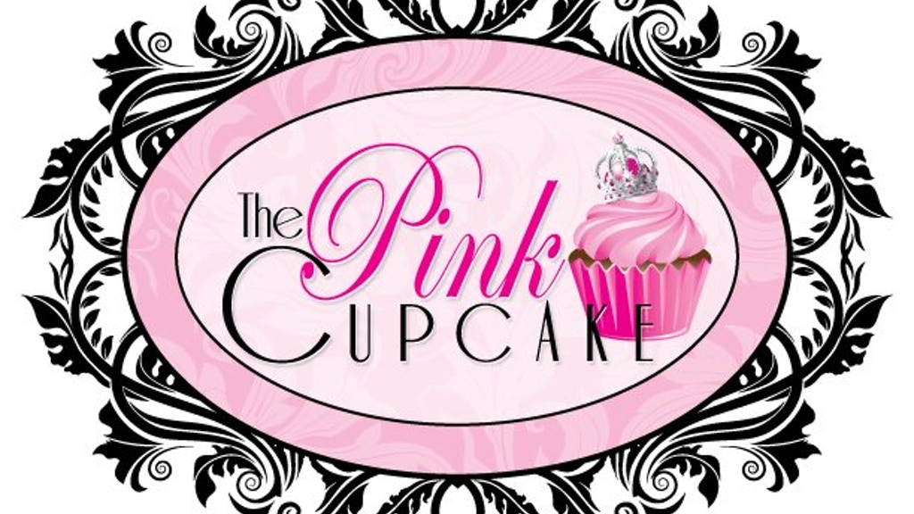 The Pink Cupcake Grand Re-Opening! project video thumbnail