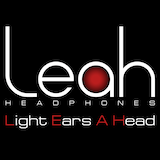 Project LEAH LLC