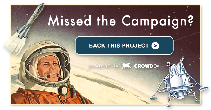 Click image or visit http://SpaceExplorers.Games