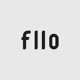 fllo design studio