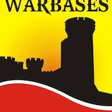 Warbases