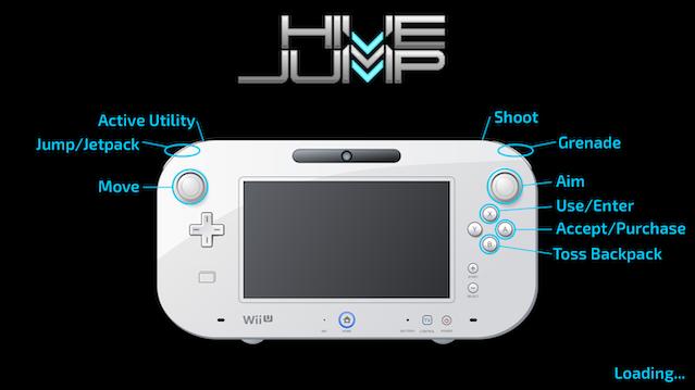 Hive Jump by Graphite Lab » Team Updates, Backer Rewards
