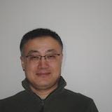 Yaguang Wang