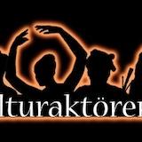 Kulturaktörerna
