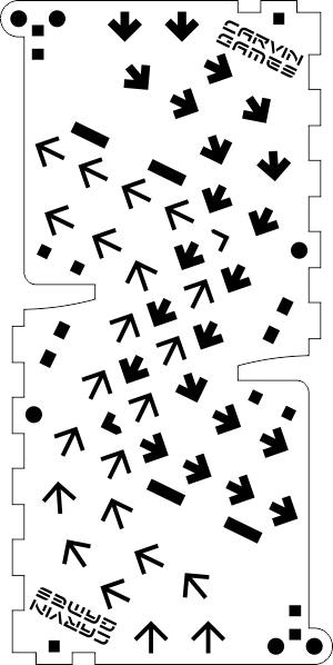side 02 - arrows