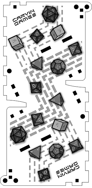 side 03 - polyhedrals