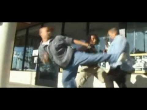 "ZeroGravity Stunts - ""Title Pending 2"" Teaser"