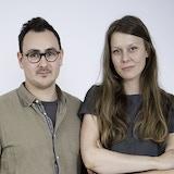 Estelle & Nicolas