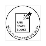 Fair Spark Books