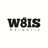 Weightis