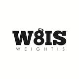 Weightis
