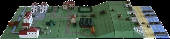 kickstarter 20th-century-terrain-for-wargame-3d 5b46c030d5b8b2c0c280c6751c03b343_original.png?ixlib=rb-1.1