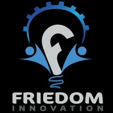 Friedom Innovation