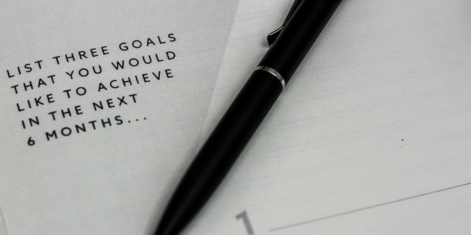Reach your long term goals in less time.