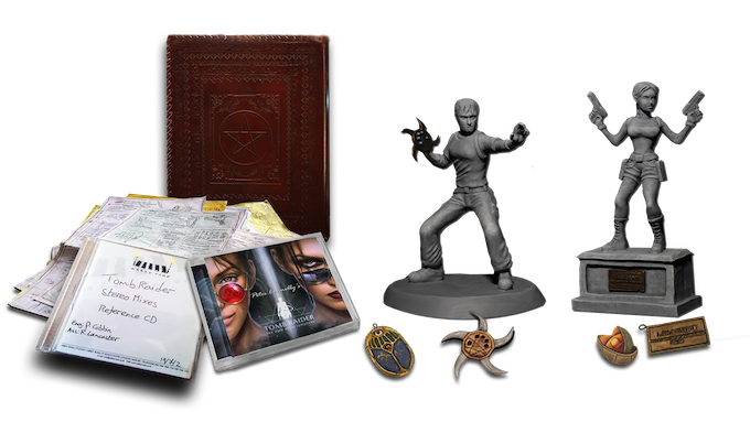 NOTE: The Dark Angel Symphony CD Case shown is a MOCK UP using a Jewel Case. The actual CD will be beautifully presented in a luxurious case