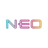 Neo Motion Entertainment