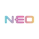 Neo Motion Entertainment