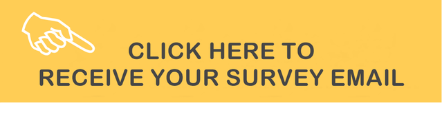 If this link does not help you please send us a private message and we will send you the individual survey link!
