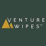 Venture Wipes