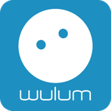 Wulum
