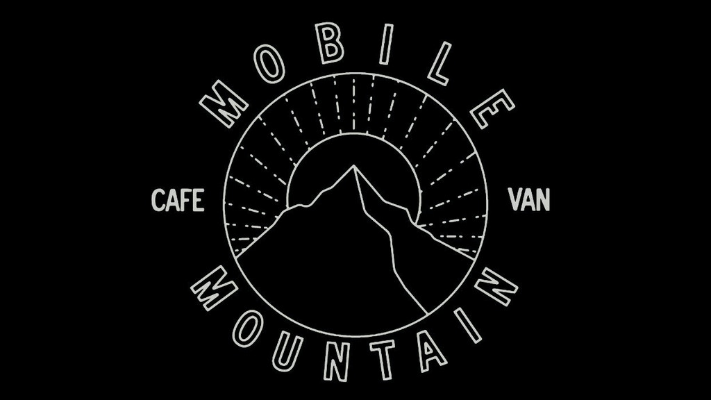 Project image for Mobile Mountain Cafe (Canceled)