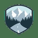 Open Road Ski Company